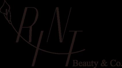 リントビューティアンドコー (Rint Beauty&Co.)